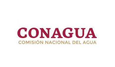 CONAGUA